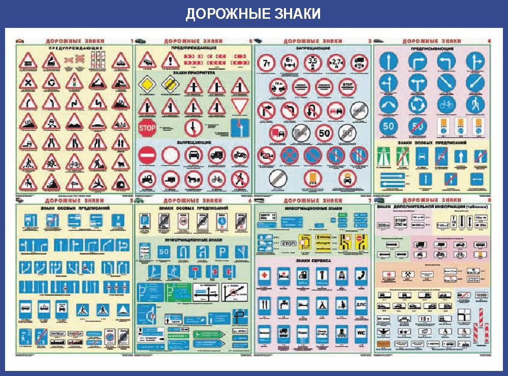 джинсовый сарафаны купить в украине