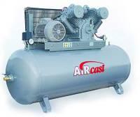 Воздушный компрессор Remeza Aircast СБ4/Ф-500.LT100