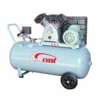Воздушный компрессор Remeza Aircast СБ4/С-50.LB30А